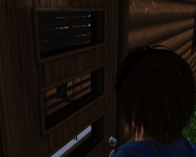Screenshot-183