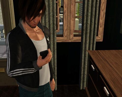 Screenshot-266 (2)
