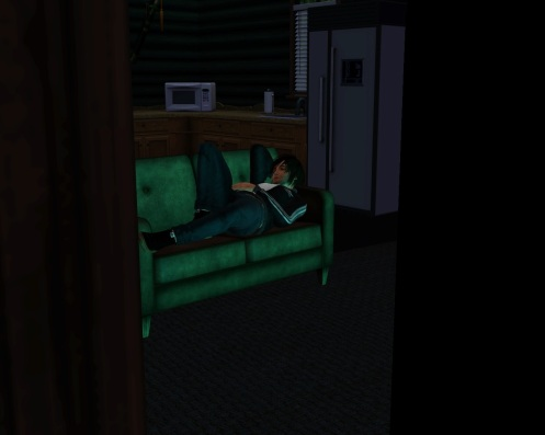 Screenshot-394