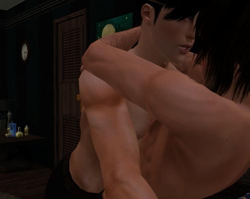 Screenshot-425