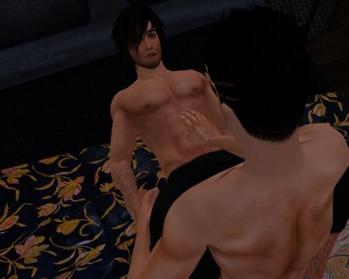 Screenshot-438