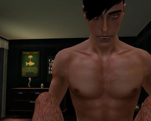 Screenshot-447
