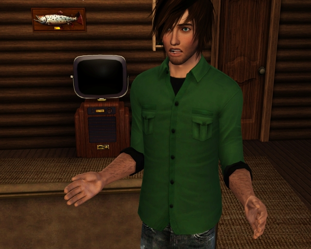 Screenshot-311