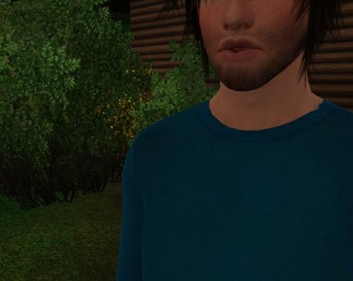 Screenshot-168