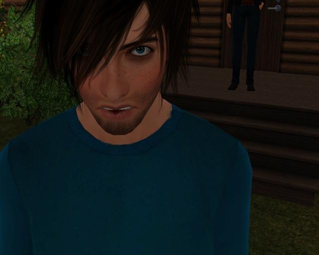 Screenshot-210