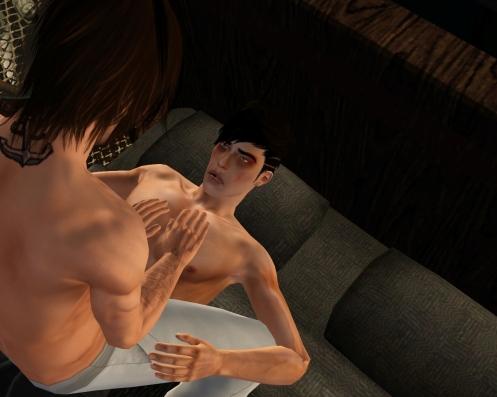 Screenshot-523