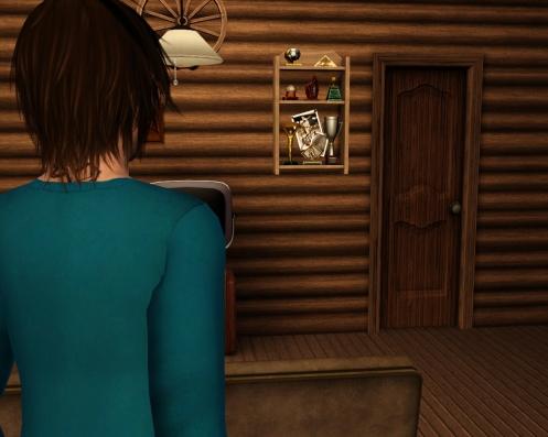 Screenshot-80