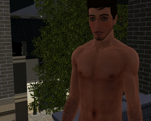 Screenshot-705