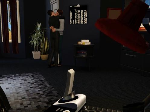 Screenshot-451
