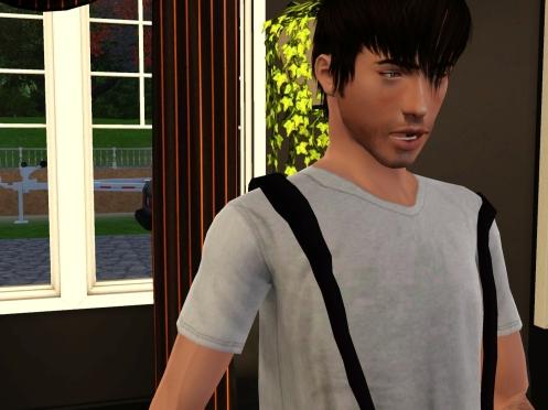 Screenshot-917