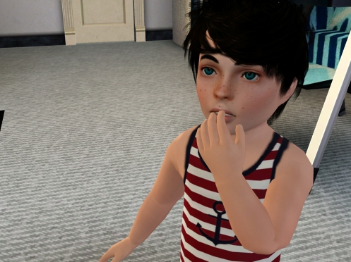 Screenshot-597