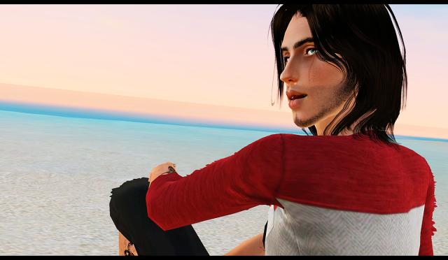 Screenshot-115