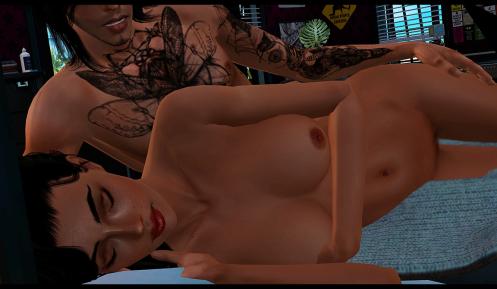 Screenshot-24