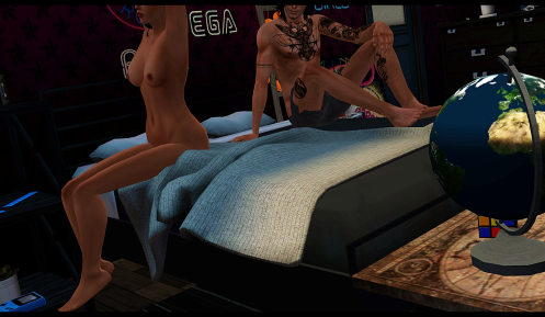 Screenshot-28