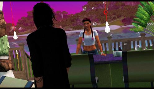 Screenshot-258