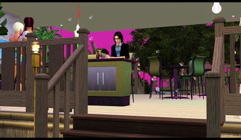 Screenshot-270