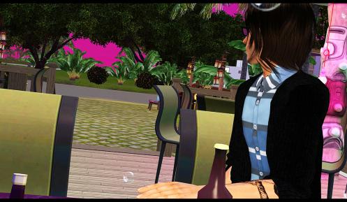 Screenshot-278