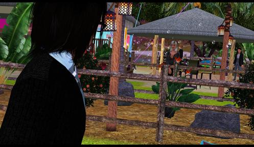 Screenshot-295