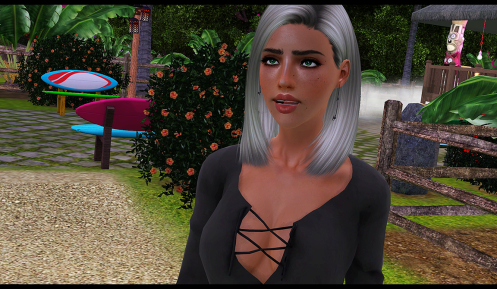 Screenshot-304