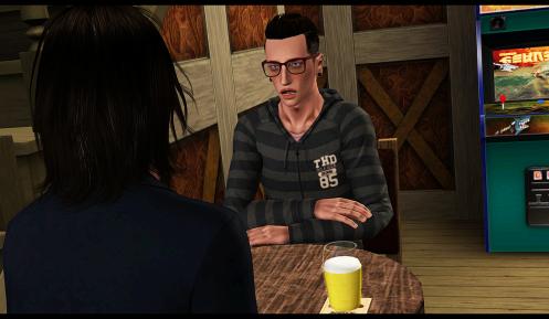 Screenshot-34