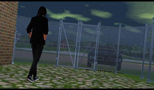 Screenshot-439