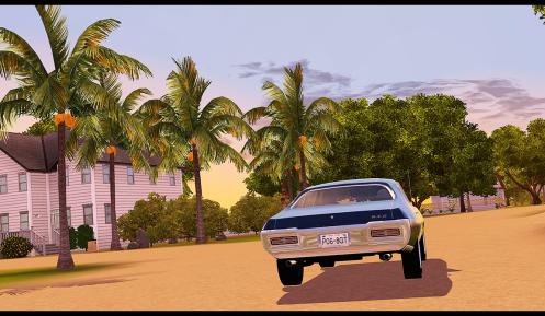 Screenshot-231
