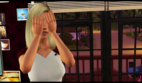 Screenshot-329