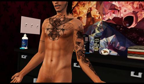 Screenshot-358