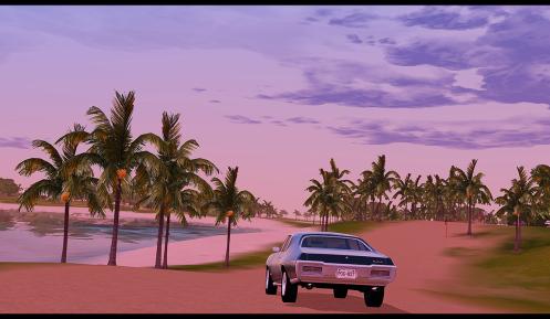 Screenshot-414