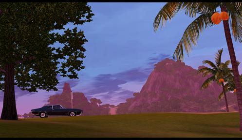 Screenshot-418