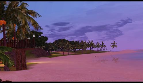 Screenshot-436