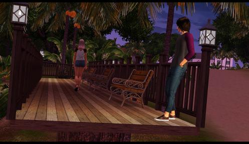 Screenshot-492