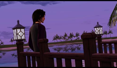Screenshot-495