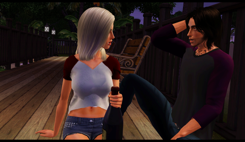 Screenshot-541