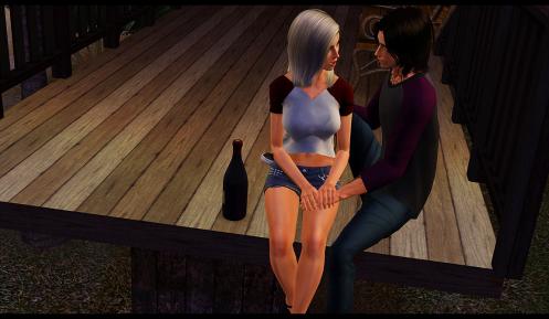 Screenshot-575