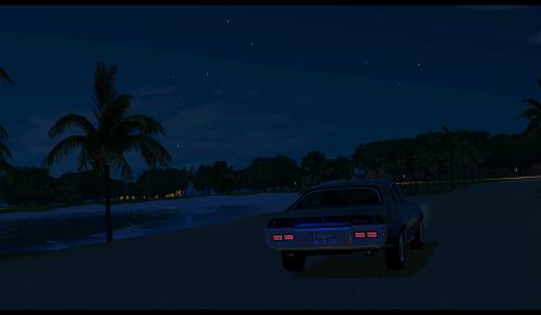 Screenshot-617