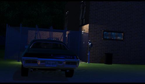 Screenshot-623