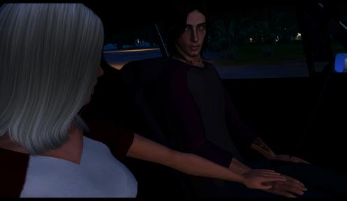Screenshot-626