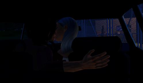 Screenshot-631