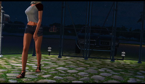 Screenshot-639
