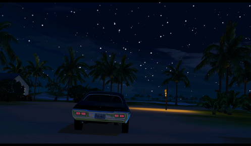 Screenshot-646