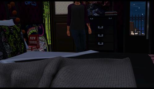 Screenshot-656