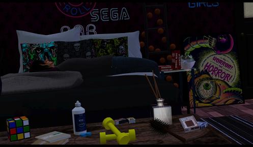 Screenshot-662