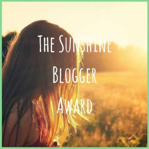 the-sunshinebloggeraward1