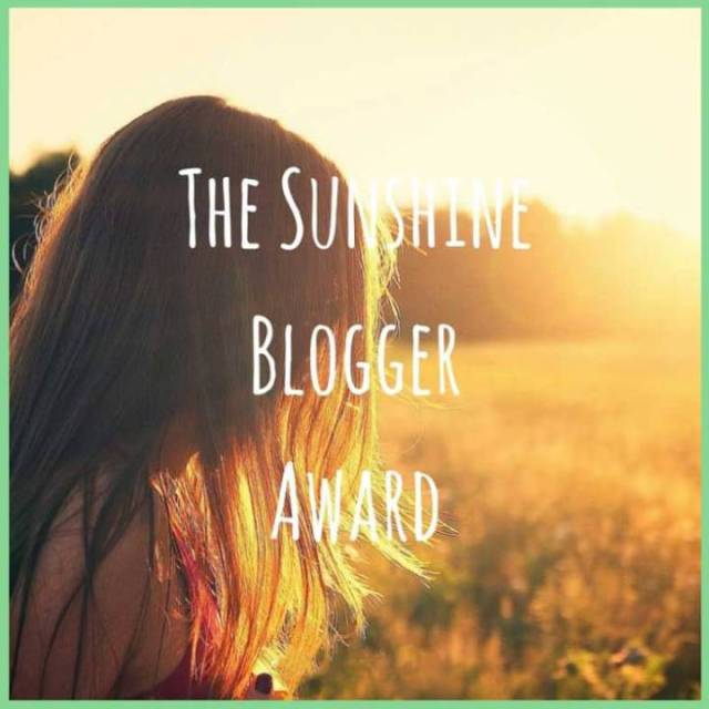 the-sunshinebloggeraward1