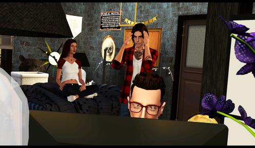 screenshot-237