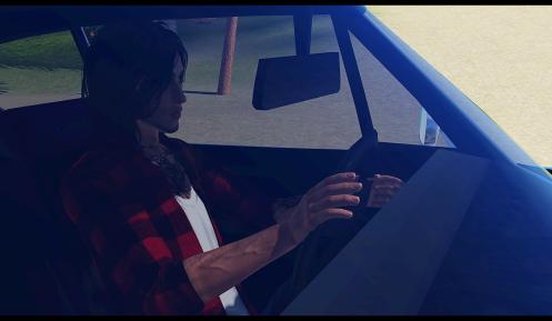 screenshot-79