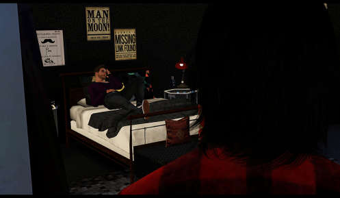 screenshot-88
