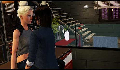 screenshot-154