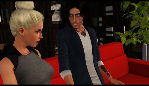 screenshot-164